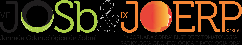 VII JOSb & IX JOERP