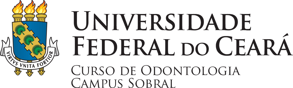 Universidade Federal do Ceará – Curso de Odontologia – Campus Sobral