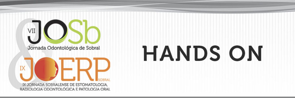 Certificados dos hands-on