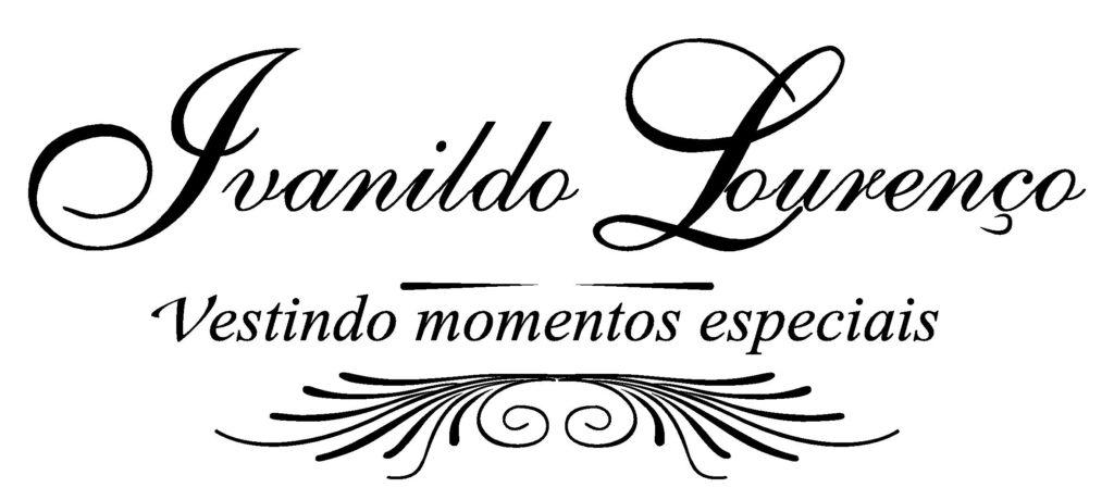 Ivanildo Lourenço – Vestindo momentos especiais