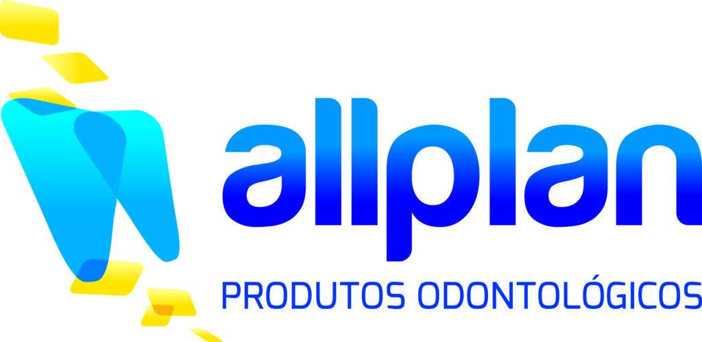 AllPlan Produtos Odontológicos